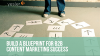 Building a Blueprint for B2B Content Marketing Success
