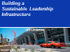 Building a Sustainable Leadership Infrastructure
