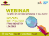 Maximize How You Individualize: Revealing Best Practices From Industry Leaders