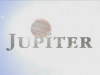 Jupiter UK Growth Fund - Managing volatility