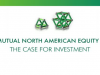 Old Mutual North American Equity Fund – The Case for Investment