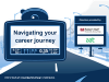 Navigating your career - which direction are you heading?