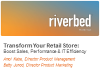 Transform Your Retail Store: Boost Sales, Performance & IT Efficiency