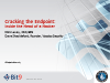 Cracking the Endpoint: Inside the Head of a Hacker