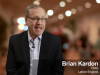 BrightTALK at EE13: Brian Kardon about Predictive Analytics