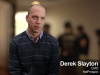 BrightTALK at EE13: Derek Slayton of NetProspex