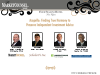 Acapella: Finding True Harmony to Preserve Independent Investment Advice