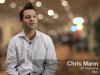 BrightTALK at EE13: Chris Mann about Display Advertising