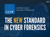 CCFP: Forensic Science (Webcast 4)