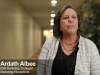 BrightTALK at EE13: Ardath Albee on Storytelling