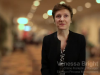 BrightTALK at EE13: Vanessa Bright about Understand Customer Intent