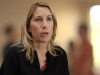 BrightTALK at EE13: Meagen Eisenberg on Creating Demand with Social Media