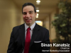 BrightTALK at EE13: Sinan Kanatsiz about Video Content Marketing