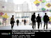 Network Automation for Change, Configuration & Compliance Management