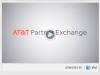 AT&T Partner Exchange: A New Model for Channel Enablement