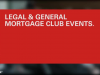 Mortgage Club Event