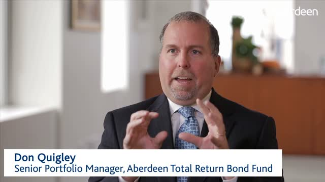 The Case for Fixed Income: Navigating the markets in a policy-driven world