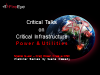 Combating Advanced Threats in the Power & Utilities Industry