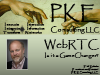WebRTC: Is it a GameChanger?