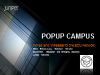 Popup Campus – An Automated Workflow for your Wired and Wireless Campus Network