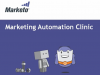 Marketing Automation Clinic