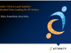 Attunity's 'Click-2-Load' Solution: Accelerated Data Loading for HP Vertica