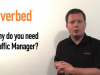 Why do you need Riverbed Stingray Traffic Manager?