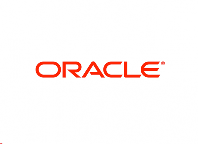Oracle Mobile Strategy - Simplifying Enterprise Mobility