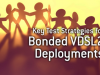 Key Test Strategies for Bonded VDSL2 Deployments