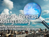 Network Forecast—Mostly Cloudy: Clearing the Air about Cloud Service Maintenance