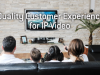Quality Customer Experience for IP Video