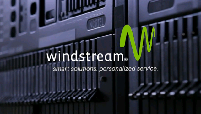 Windstream's Journey to Become a Premier Enterprise Services Provider