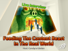 Feeding the Content Beast in the Real World – Live Interview