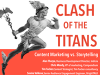 The Clash of the Titans - Content Marketing vs. Storytelling