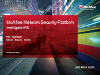 NSP 8.0 – Bringing Endpoint Intelligence to the Network