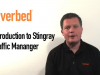 Introduction to Riverbed Stingray Traffic Manager