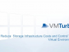 Reduce Storage Costs and Control Your Virtual Environment
