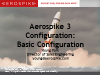 Configuring Aerospike - Part 1
