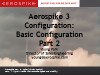 Configuring Aerospike - Part 2