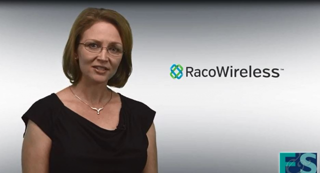 RacoWireless