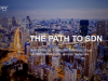 The Path to SDN