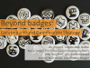 Beyond Badges: Creating a Sound Gamification Strategy