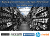 Vendor Panel: Backup and Archiving in the Age of the Cloud
