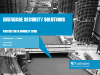 DATABASE SECURITY SOLUTIONS: Protect Data Where It Lives