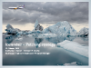 Icelandair on how to implement a complete patch management strategy