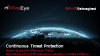 FireEye + Mandiant - 4 Key Steps to Continuous Threat Protection