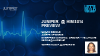 Sneak Preview:  Juniper Networks at HIMSS14 Conference & Exhibition