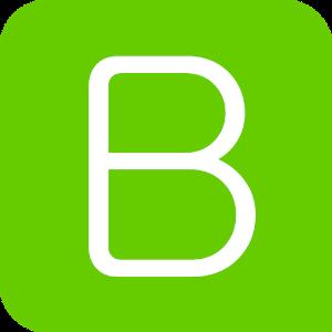 BrightTALK Academy logo