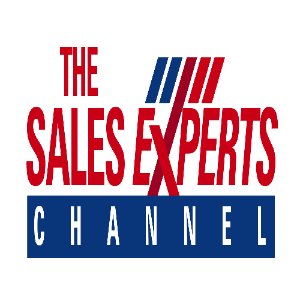 The Sales Experts Channel logo