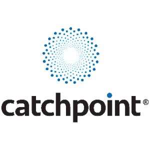 Catchpoint logo